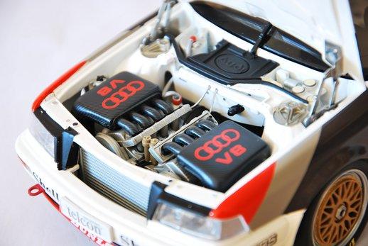 Minichamps Audi 19.JPG