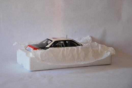 Minichamps Audi 2.JPG