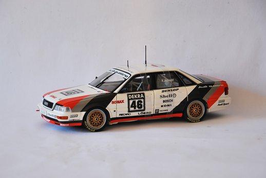Minichamps Audi 3.JPG