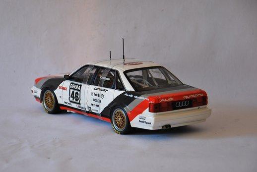 Minichamps Audi 6.JPG