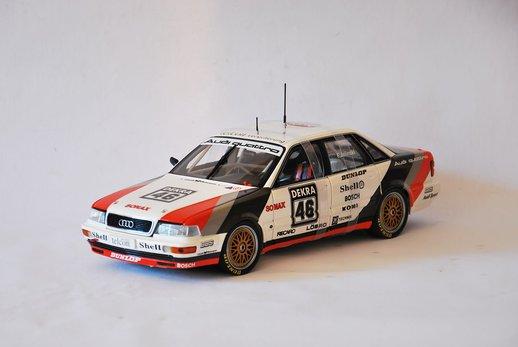 Minichamps Audi 8.JPG