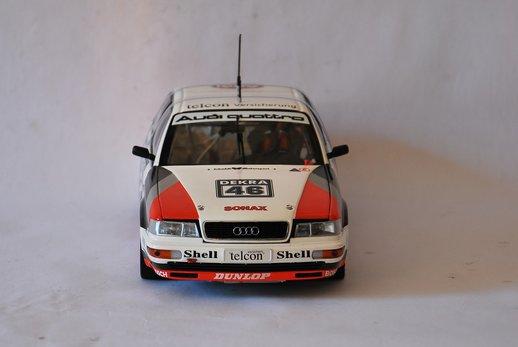 Minichamps Audi 9.JPG