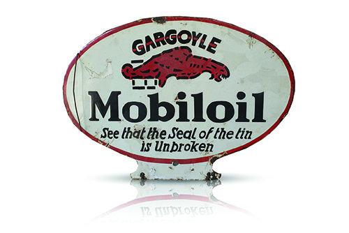 Mobiloil-sign.jpg