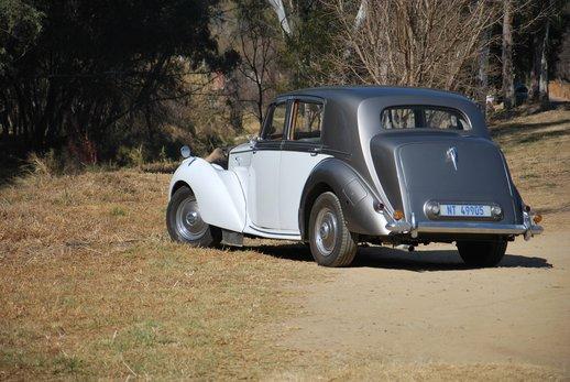 More Bentley (1).jpg