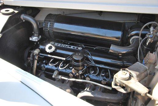 More Bentley (10).jpg