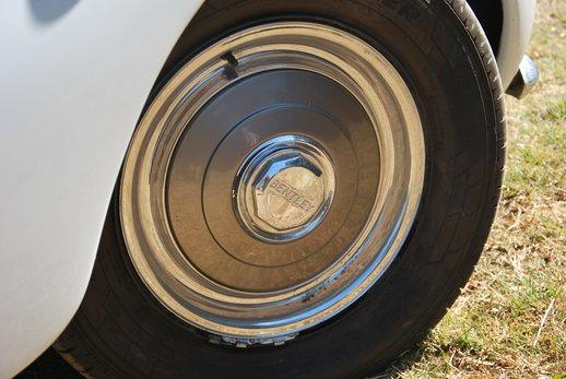 More Bentley (11).jpg