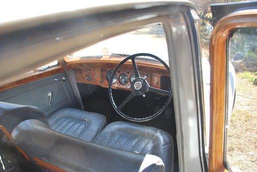 More Bentley (14).jpg