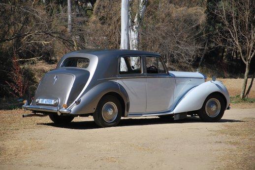 More Bentley (16).jpg
