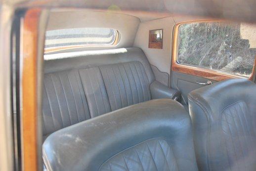 More Bentley (19).jpg