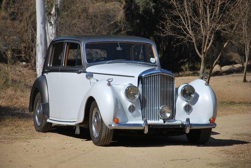 More Bentley (2).jpg