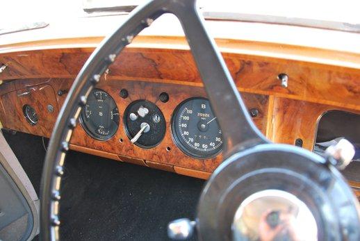 More Bentley (22).jpg