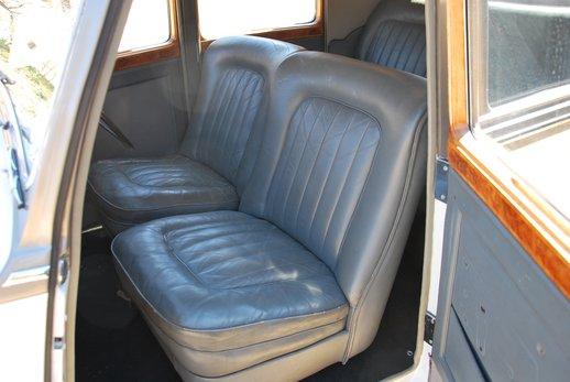 More Bentley (25).jpg