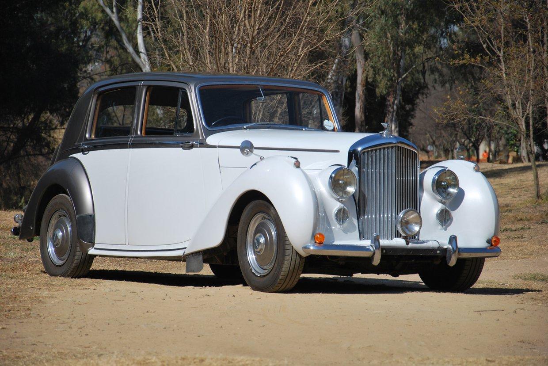 More Bentley (3).jpg