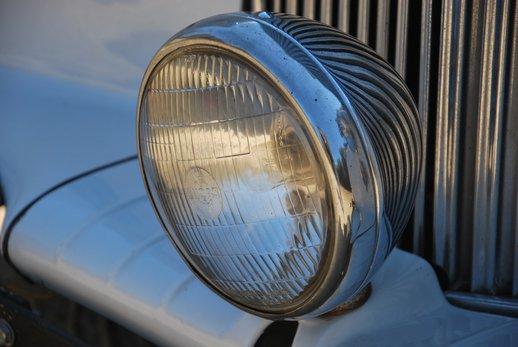 More Bentley (35).jpg