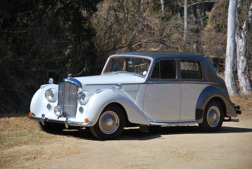 More Bentley (4).jpg