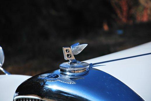 More Bentley (6).jpg