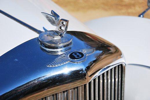 More Bentley (8).jpg