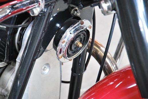 Moto Guzzi (10).jpg