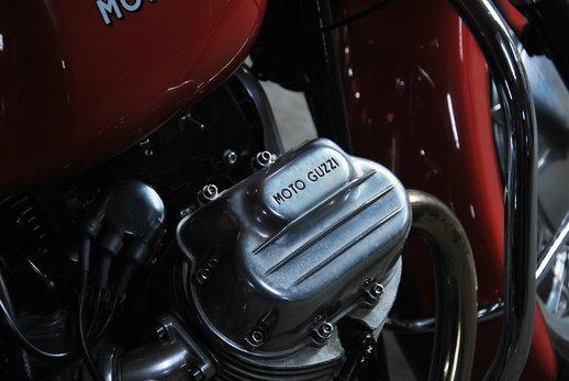 Moto Guzzi (11).jpg