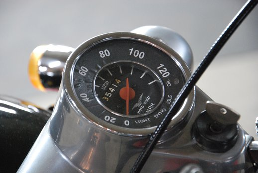 Moto Guzzi (2).jpg