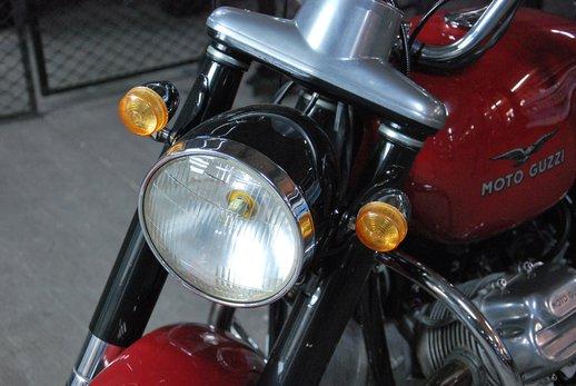 Moto Guzzi (3).jpg