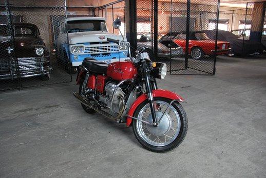 Moto Guzzi (5).jpg