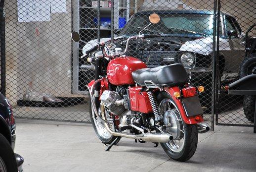 Moto Guzzi (6).jpg