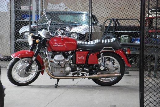 Moto Guzzi (7).jpg