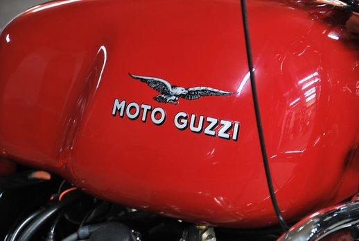 Moto Guzzi (8).jpg