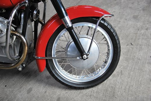 Moto Guzzi (9).jpg
