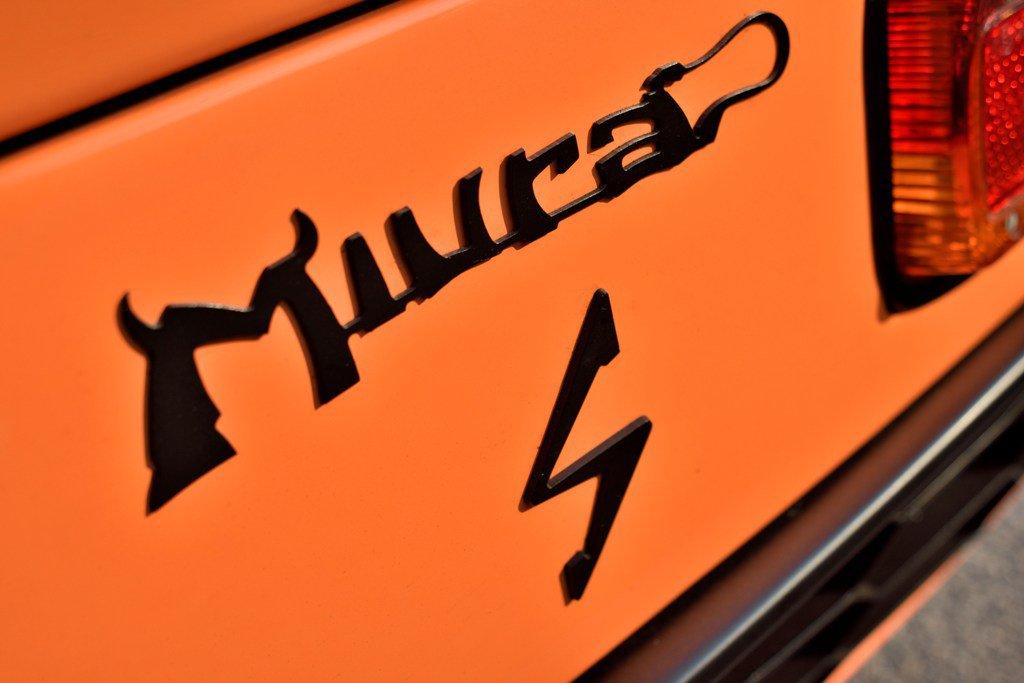 Muira-details-013.jpg