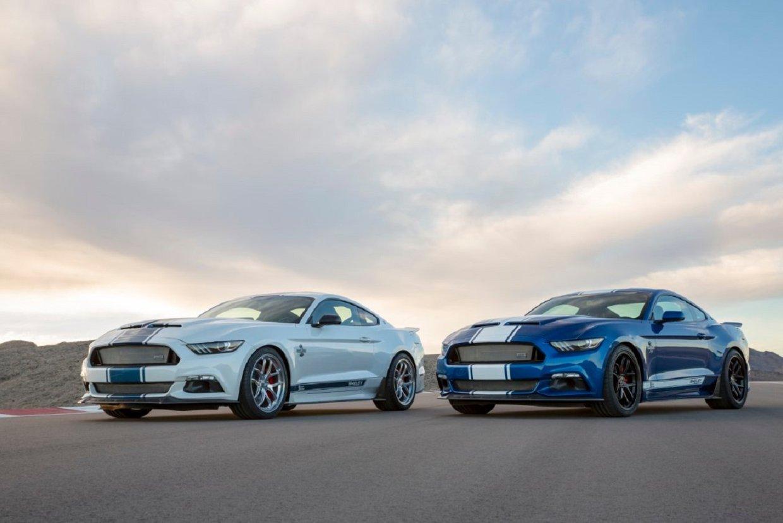 Mustang Day Shelby 2.jpg