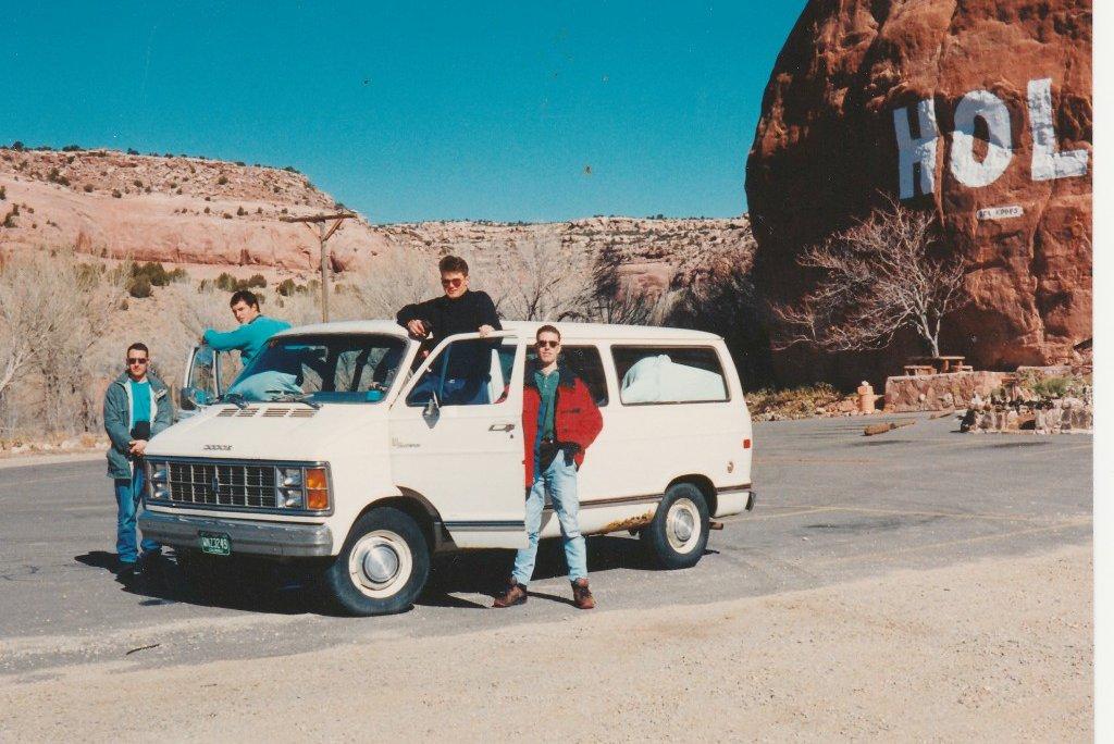 Near-the-Grand-Canyon.jpg