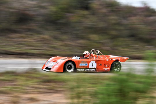 SIMOLA HILLCLIMB APPLICATIONS OPEN