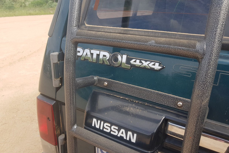 Nissan Patrol news (1).jpg