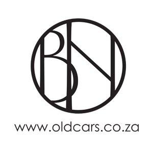 Classic Car Dealership