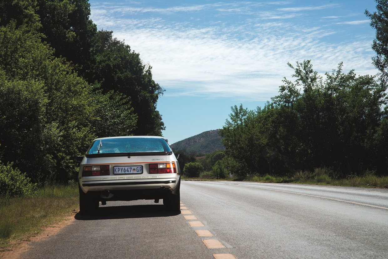 POrsche 924 Rear.jpg