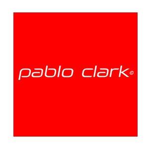 Pablo-Clark.jpg