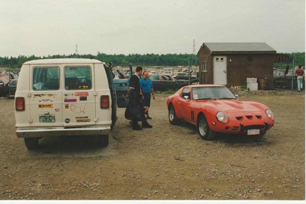 Parked-up-with-a-Ferrari-250-GTO-replica.jpg