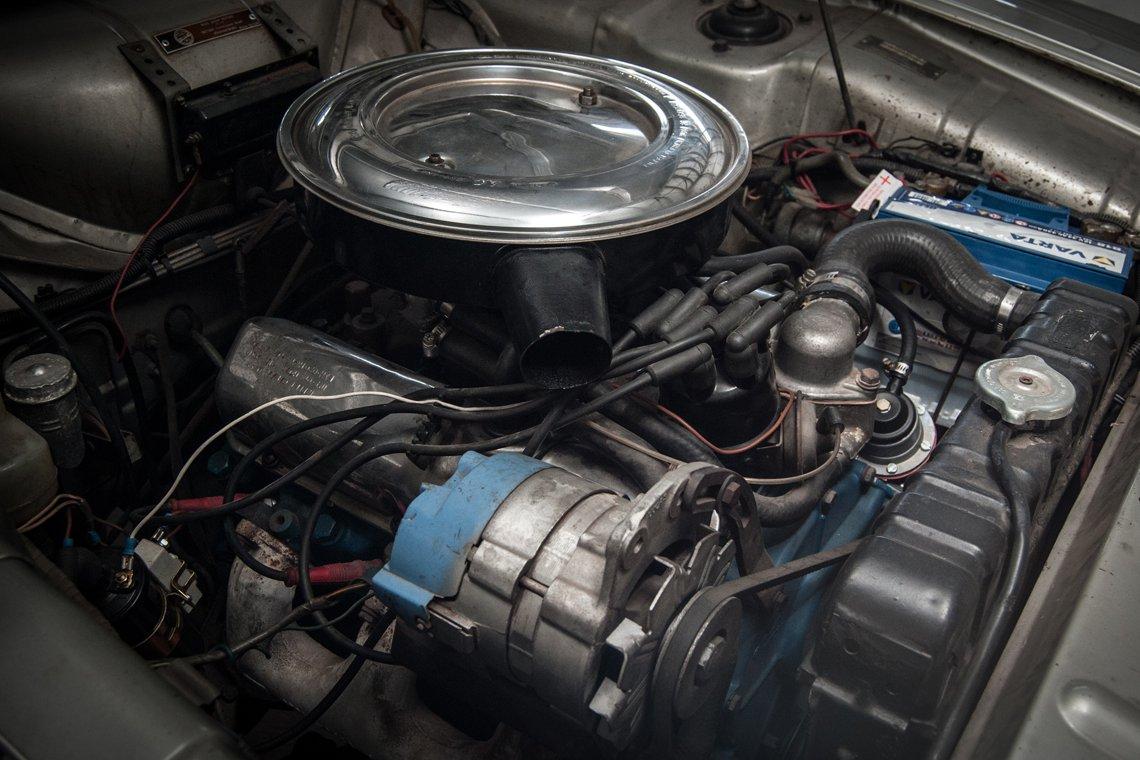 Perana cortina engine.jpg