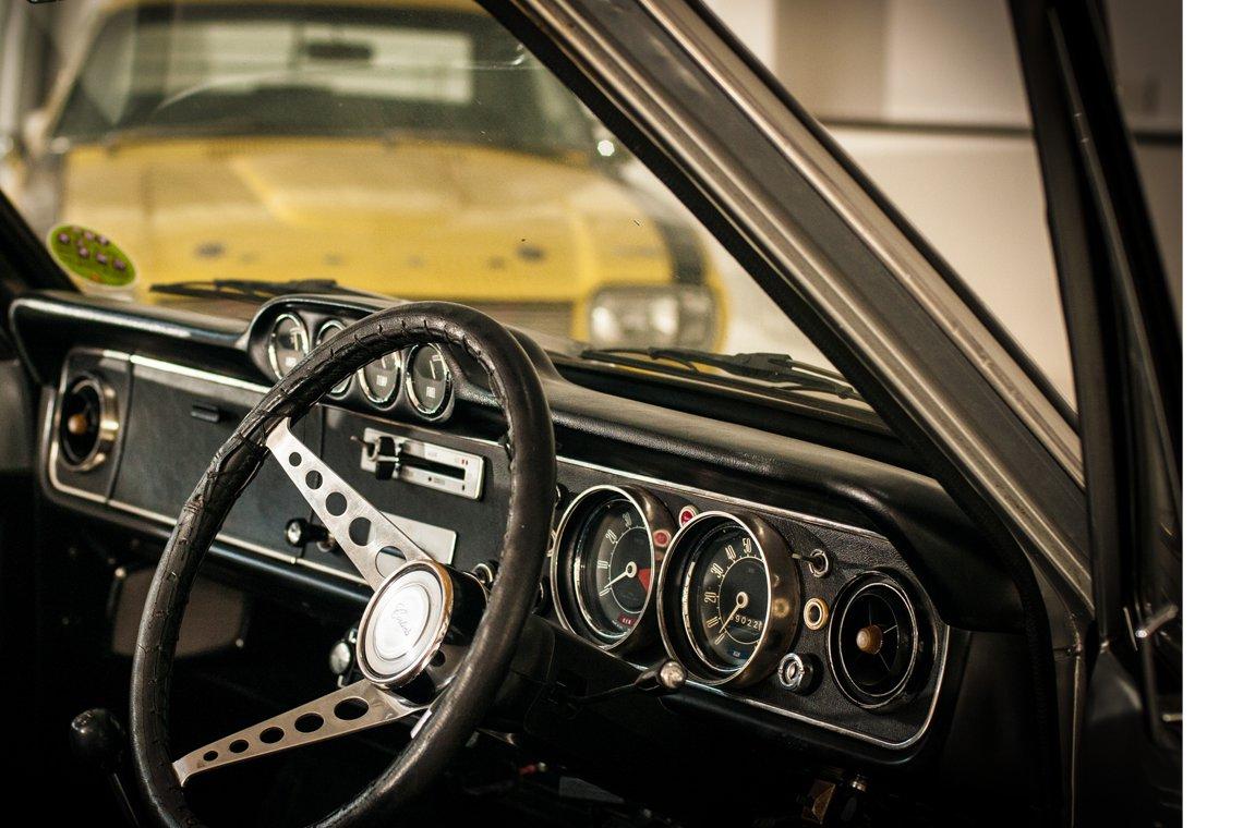Perana cortina steering 2.jpg