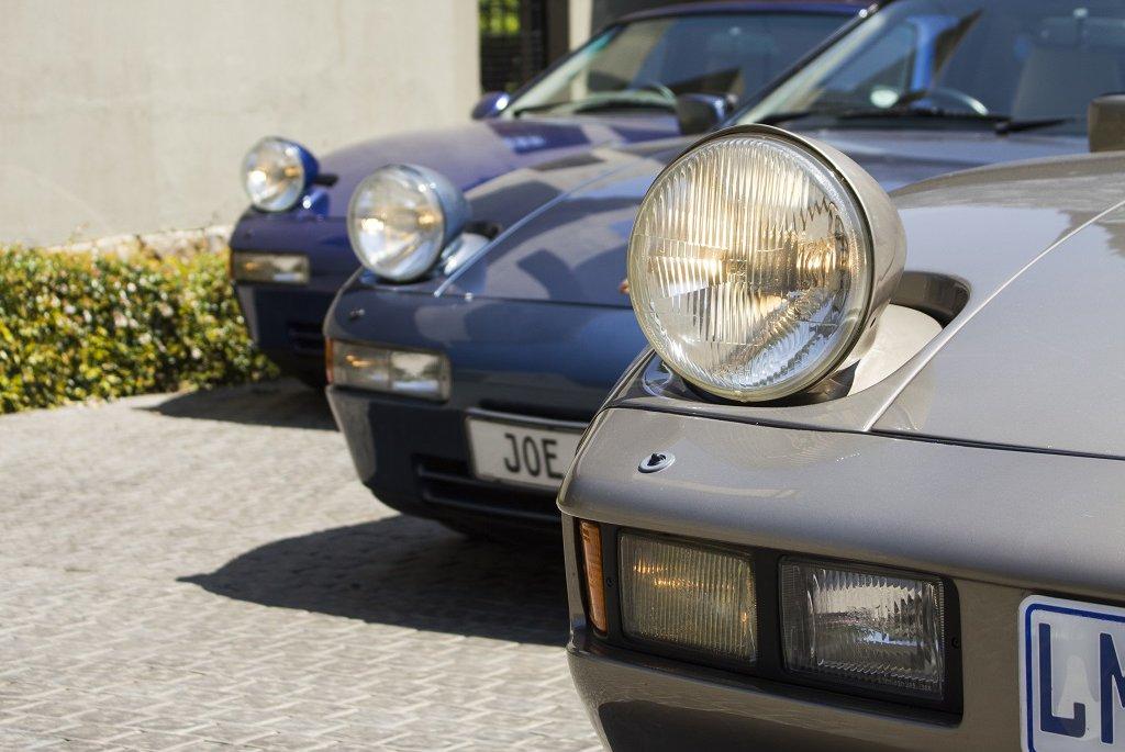 Pop-up headlights.jpg
