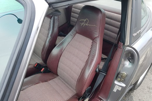 Porsche 911SC Ferry Porsche seat left rear2.jpg