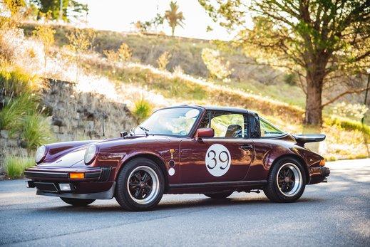 Porsche 911SC Targa Burgendy (11).jpg