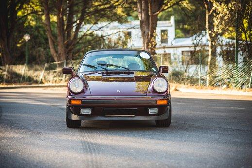 Porsche 911SC Targa Burgendy (18).jpg