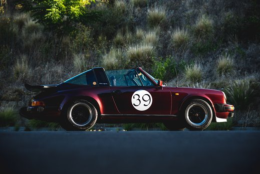 Porsche 911SC Targa Burgendy (22).jpg
