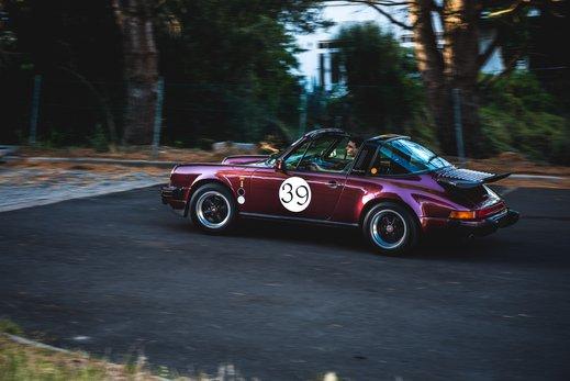 Porsche 911SC Targa Burgendy (28).jpg
