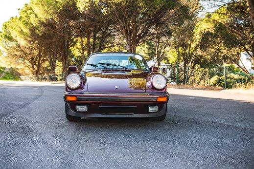 Porsche 911SC Targa Burgendy (3).jpg