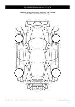 Porsche 911T Grading (2).jpg