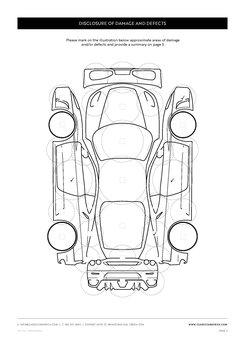 Porsche 911 Carrera Cabriolet Page_2.jpg